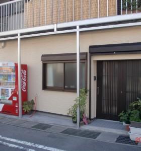 リフォーム・増改築N邸4