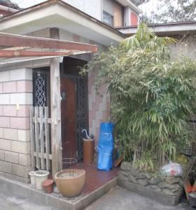 リフォーム・増改築Y邸3