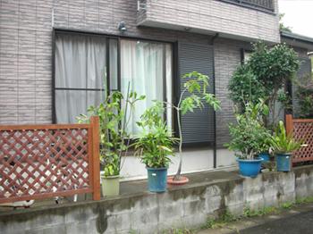 鹿児島市 宇宿 S邸