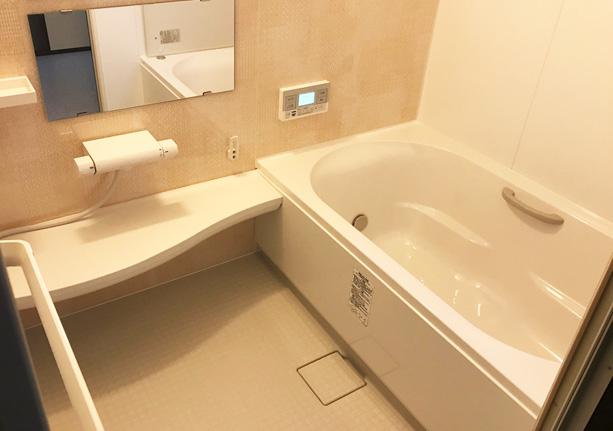 I様・浴室・後・松本