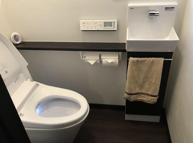 M様・トイレ・後・松本