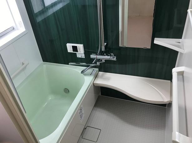 T様・浴室・後・松本